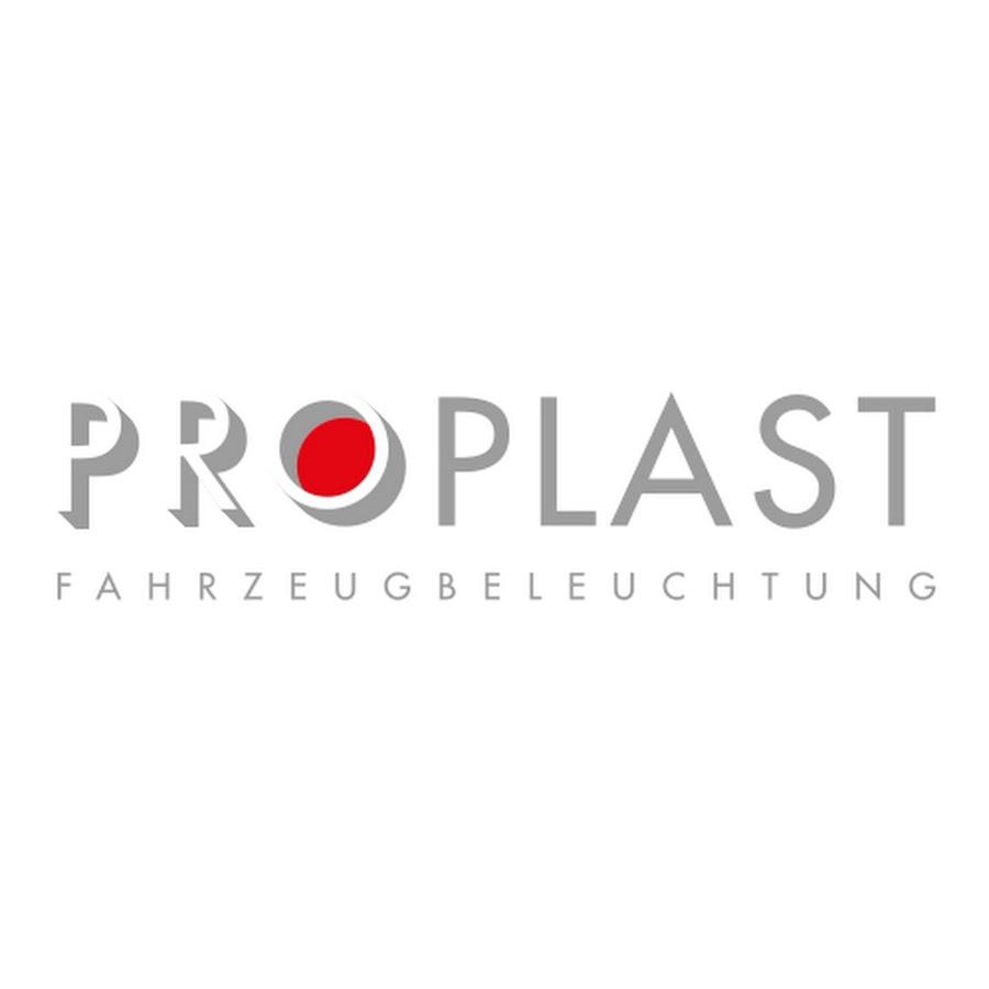 PROPLAST